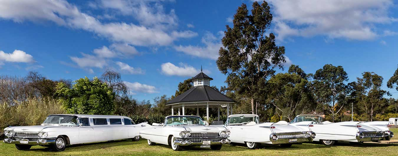 Classic Car Hire Sydney | Wedding Cars Hire - Formal & Vintage cars