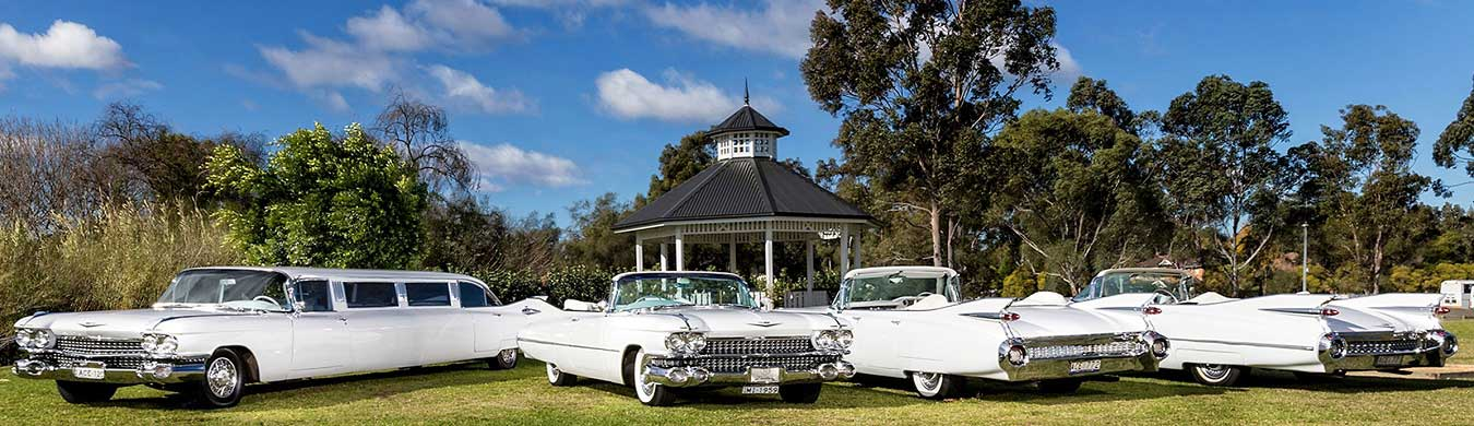 Stretch Limousines Car | Classic Car Hire Sydney | Vintage Car Hire ...