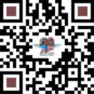 Scan QR Code 4 Mobile Site